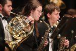 Woodwind Concert 14