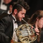 Woodwind Concert 15