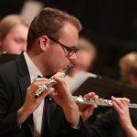 Woodwind Concert 17
