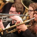 Woodwind Concert 23