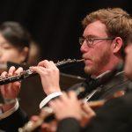Woodwind Concert 29