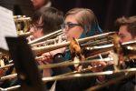 Woodwind Concert 31