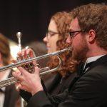 Woodwind Concert 35