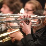 Woodwind Concert 36