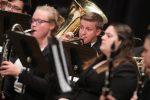 Woodwind Concert 4
