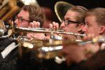 Woodwind Concert 42