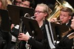 Woodwind Concert 5