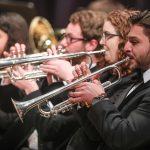 Woodwind Concert 7