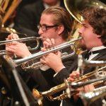 Woodwind Concert 8