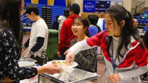 International Food Fest 66