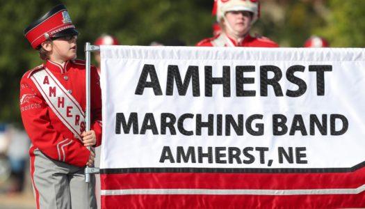 amherst-0485