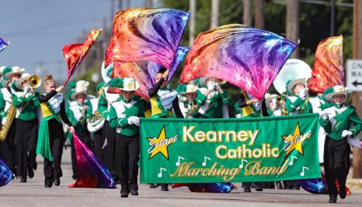 kearneycatholic-1280