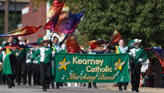 kearneycatholic-1333