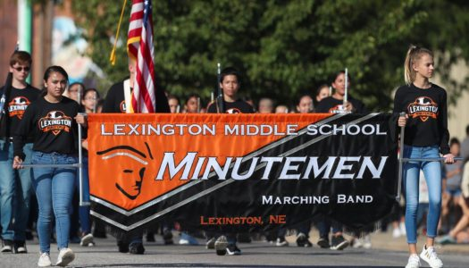 lexingtonmiddleschool-9791