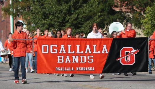 ogallala-9734