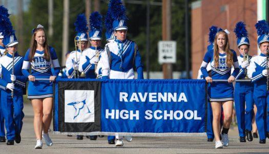 ravenna-0533