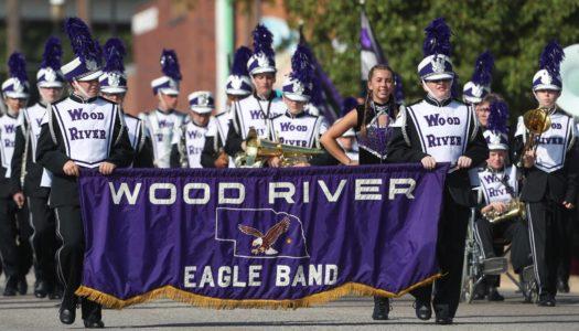woodriver-0709