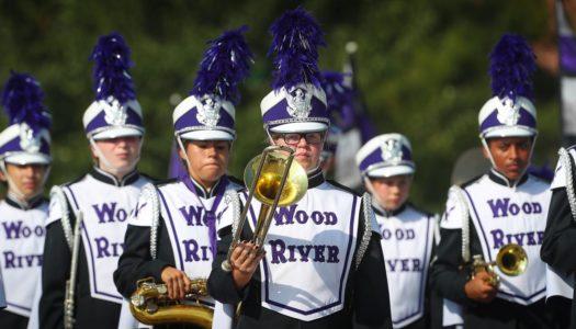 woodriver-0729