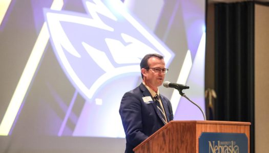 2019 athletic hall of fame banquet 41