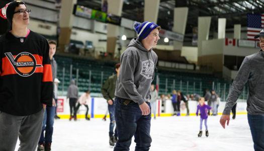 sig ep skating event 10 web