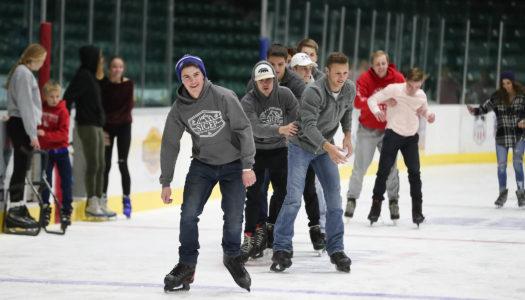sig ep skating event 2 web