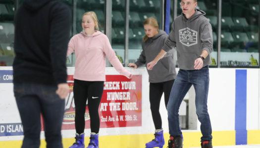 sig ep skating event 4 web