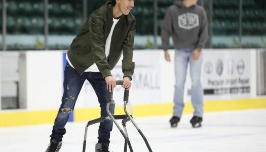 sig ep skating event 5 web