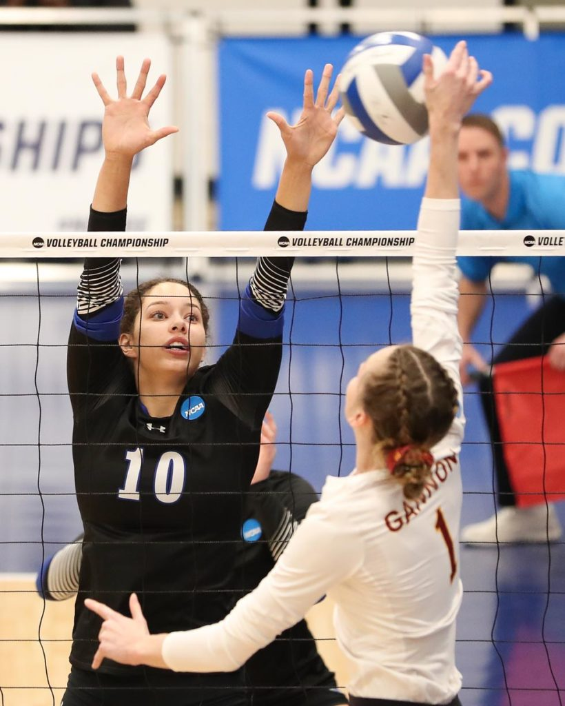 Photo Gallery Lopers Advance To Final Four Set Up Rematch With Rockhurst