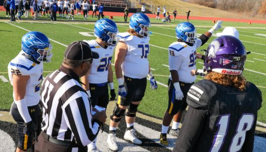 Captains Midfield 2 Mineral Water Bowl