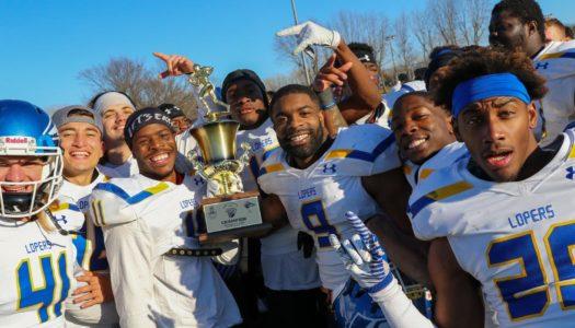 Trophy Celebration 8 Mineral Water Bowl