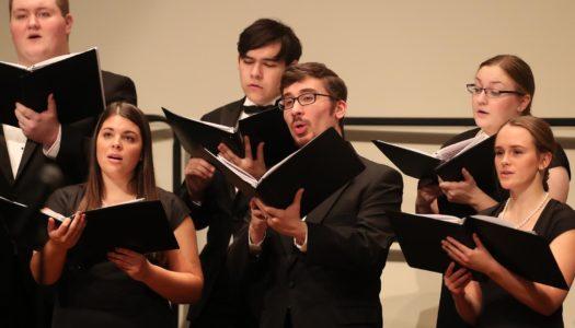 choir holiday concert 11