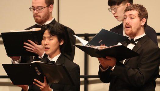 choir holiday concert 2