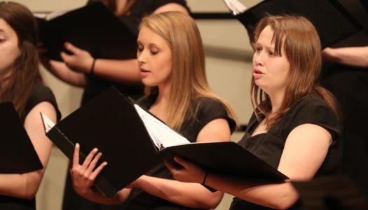 choir holiday concert 3