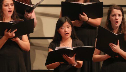 choir holiday concert 7