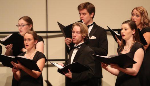 choir holiday concert 9