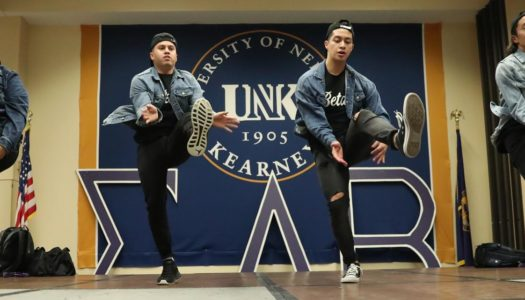 MGC stroll competition35