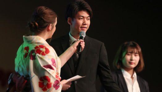 japanese festival 2020 25