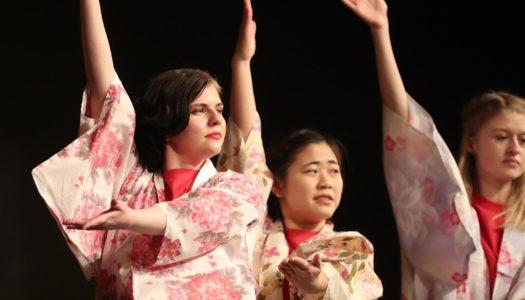 japanese festival 2020 62