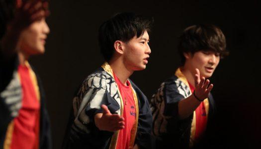 japanese festival 2020 64