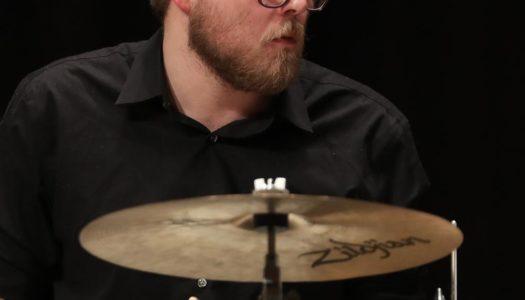 jazz rock ensemble 13