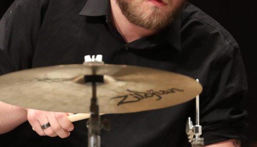 jazz rock ensemble 15