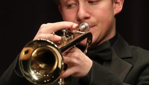 jazz rock ensemble 22