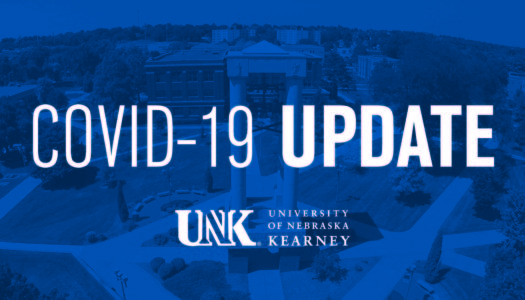 UNK, University of Nebraska campuses closed to employees beginning Wednesday
