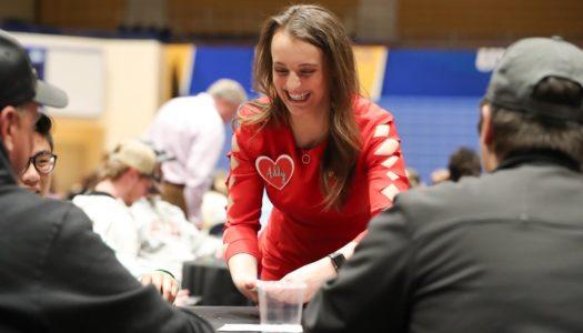 red dress poker 2020 1