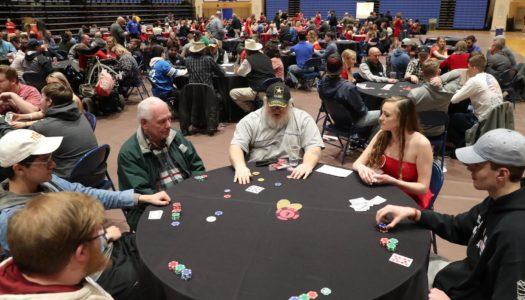 red dress poker 2020 9