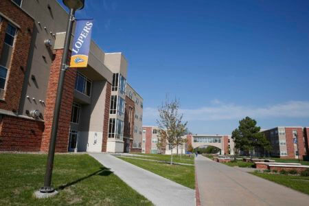UNK relocating, consolidating students to pair of residence halls