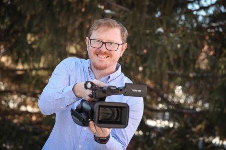 Rosdail Camera 2