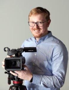 Rosdail Main Camera 2_pp
