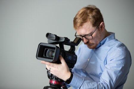 Rosdail Main Camera 4