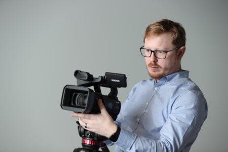 Rosdail Main Camera 5